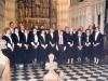 1997 Newcastle