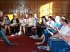 2002 Rehearsal at Trinity