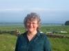 2007 Throckrington Janet