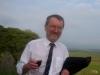 2007 Throckrington Kieran